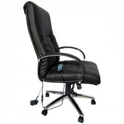 Scaun cu masaj XM 930