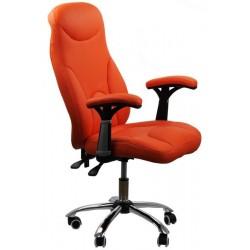 Scaun birou ergonomic BX 801