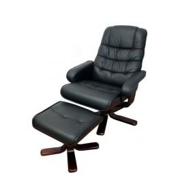 Scaun cu masaj MAS035