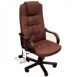 Scaun cu masaj XM 992
