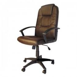 Scaun birou BX 508