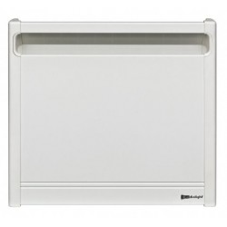 Convector electric STYLO 5