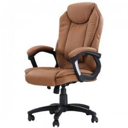 Scaun ergonomic BX 356