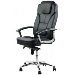 Scaun birou BX 5850