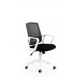 Scaun ergonomic Blanca