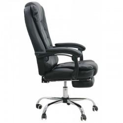 Scaun ergonomic OFF 418